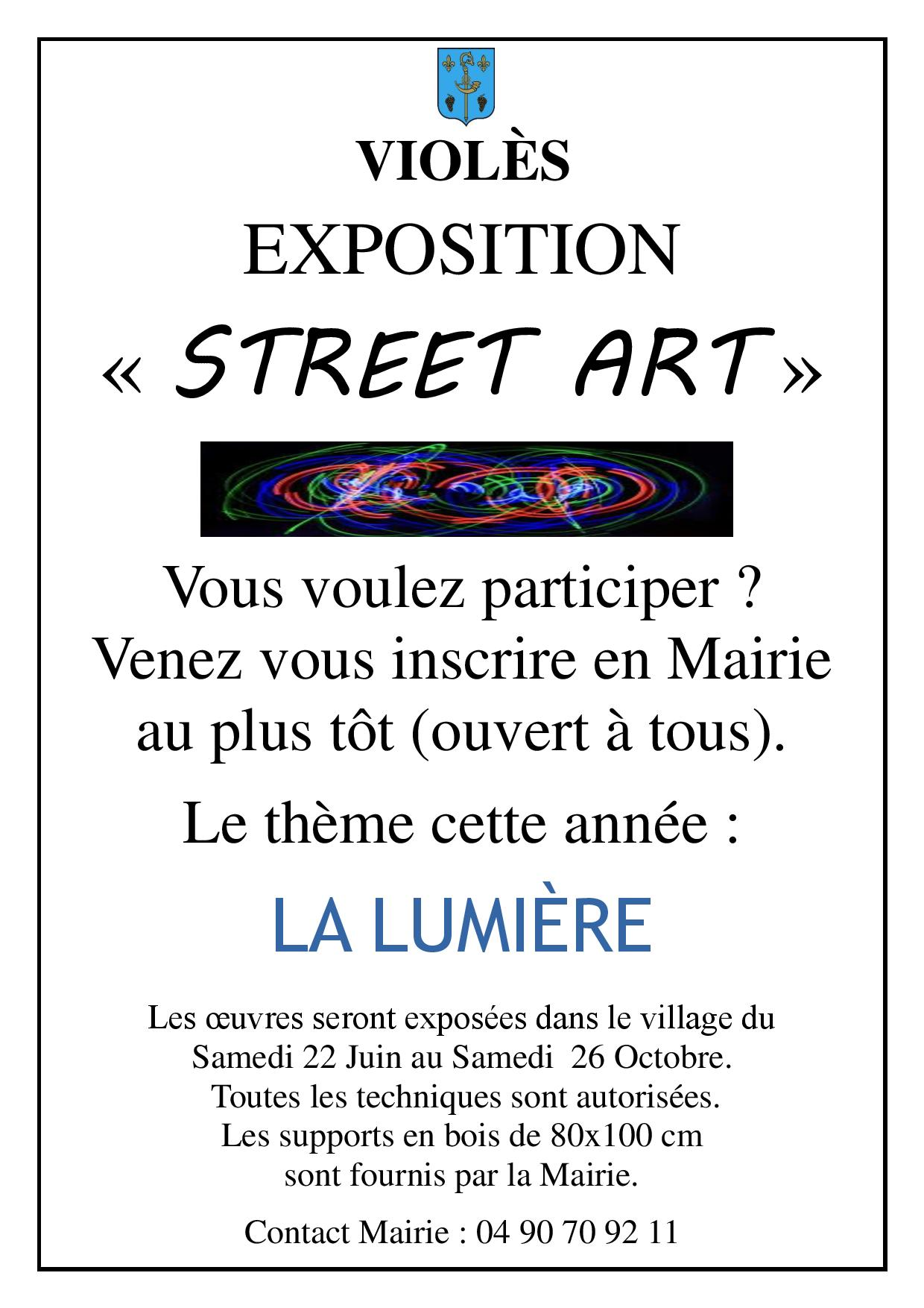 Affiche expo street art page 001